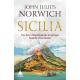 Sicilia. Una breve historia desde los griegos hasta la Cosa Nostra