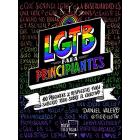 LGTB para principiantes. 100 preguntas y respuestas para saberlo todo sobre el colectivo.