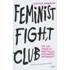 Feminist Fight Club: Wie sich Frauen am Arbeitsplatz erfolgreich durchboxen