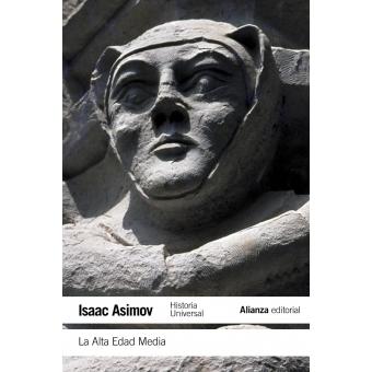 La Alta Edad Media. Las Edades Oscuras