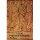 Augusto y el poder de las imágenes
