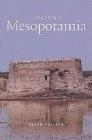 Ancient Mesopotamia. The Eden that never was
