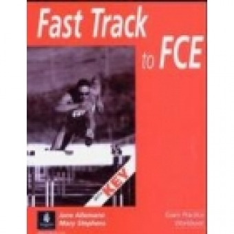 ;ission. FCE. TEacher's book
