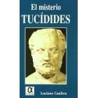 El misterio Tucídides