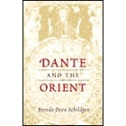 Dante and the Orient