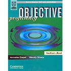 Objective Proficiency : Student's Book