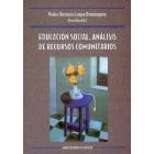 Educación social. Análisis de recursos comunitarios
