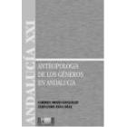 Antropología de los géneros en Andalucía. De viajeros, antropólogos y sexualidad