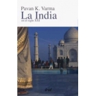La India en el siglo XXI