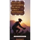 En BTT per Sant Llorenç del munt, l'Obac i Montserrat