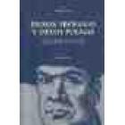 Prosas profanas y otros poemas (edición de Alvaro Salvador)
