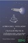 Astronomía , navegación y cálculos náuticos