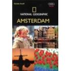 Amsterdam. Guía Audi National Geographic