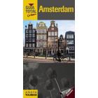 Amsterdam. Guía Total Urban