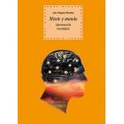 Mente y mundo: aproximación neurológica