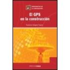 El GPS en la construcción