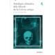 Antologia obituària dels filòsofs de la Grècia antiga