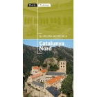 Els Millors Racons de Catalunya Nord