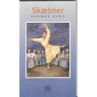 Skaebner (ER-A) Danés