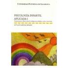 Psicologia infantil aplicada I
