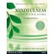 Mindfulness para reducir el estress. Una guía práctica