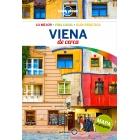 Viena (De Cerca) Lonely Planet