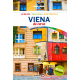 Viena (De Cerca) Lonely Planet