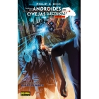 ¿Sueñan los androides con ovejas eléctricas? -Blade Runner- 1