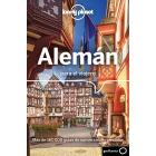 Alemán para el viajero
