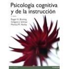 Psicología cognitiva y de la instrucción 5º ED