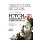 Hitch-22. Confesiones y contradicciones