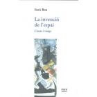 La invenció de l'espai: literatura i viatge