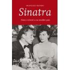 Sinatra: Nunca volveré a ese maldito país