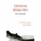 Gendai Reiki Ho: el espíritu de Usui Sensei y la verdad sobre el Reiki tradicional