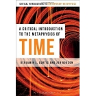 A critical introduction to the metaphysics of time