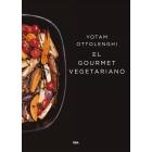 El gourmet vegetariano