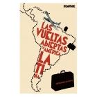 Sospechosos en tránsito. Las vueltas abiertas de América Latina