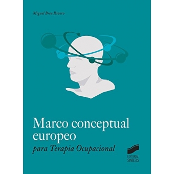 Marco conceptual europeo para Terapia Ocupacional