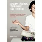 Bienestar emocional y Mindfulness en la educación