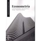 Econometría. Teoría y aplicaciones con gretl