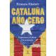 Cataluña año cero. El proceso, el juicio y la sentencia.