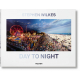 Stephen Wilkes. Day to Night (Alem./Fr./Ingl.)