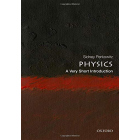 Physics: A Very Short Introduction (Very Short Introductions)