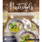 Nutribols. Recetas deliciosas y nutritivas para comer en bol