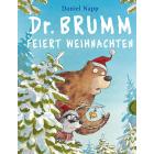 Dr. Brumm feiert Weihnachten (Popular Fiction)