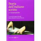 Storia dell'italiano scritto 4: Grammatiche