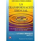 PNL. La transformación esencial