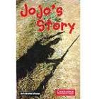 Jojo's Story. Level 2 (CER)