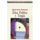 Ética, política y utopía