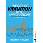 Theory7 of viibration with applications